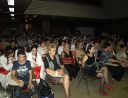 IV. MEĐUNARODNI TAKMIČARSKI FESTIVAL FOLKLORA »FOLKLOR BALKANA« 2014