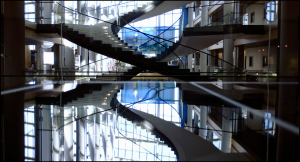 Eu-parlament-slika-posta