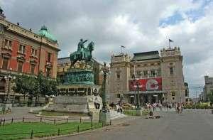 Beograd 5