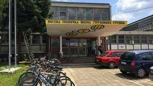 Visa-tehnicka-skola 2